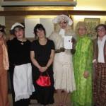 2006-show7