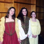 medieval-poetry-night-dec2001