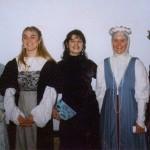 medieval-renaissance-poetry-night-dec2002